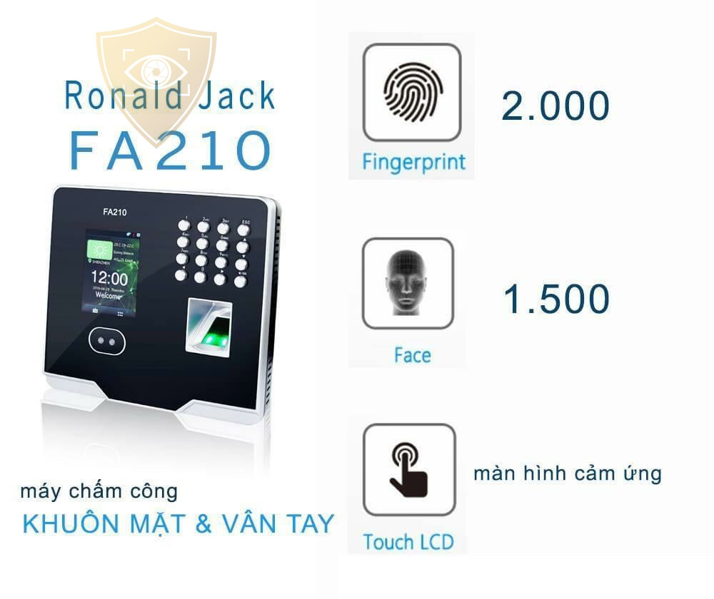 may-cham-cong-khuon-mat-ronald-jack-fa-210