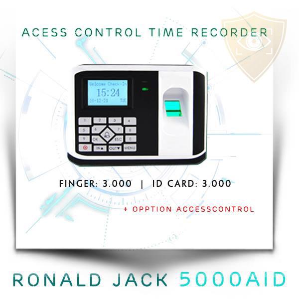 may-cham-cong-kiem-soat-cua-ronald-jack-5000aid
